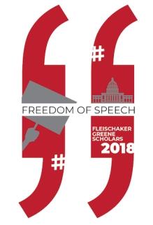 Fleischaker Greene Logo