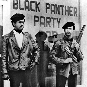 black-panther-party-300
