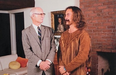 david-crosby-with-father